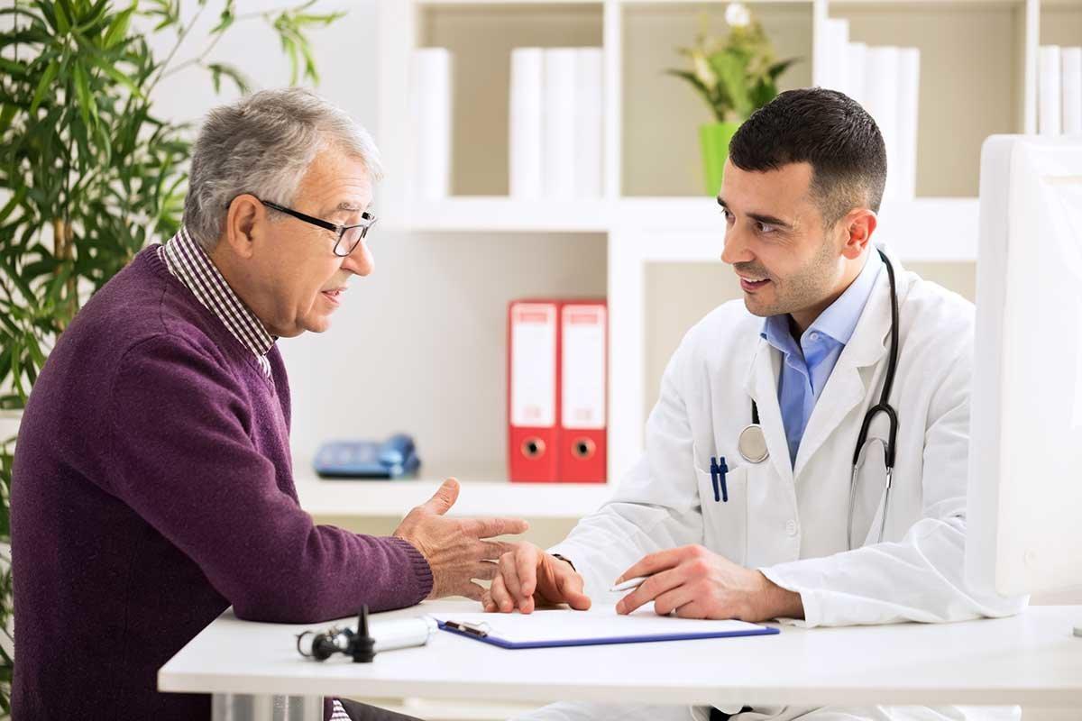Клиники, осуществляющие лечение диабета в Испании