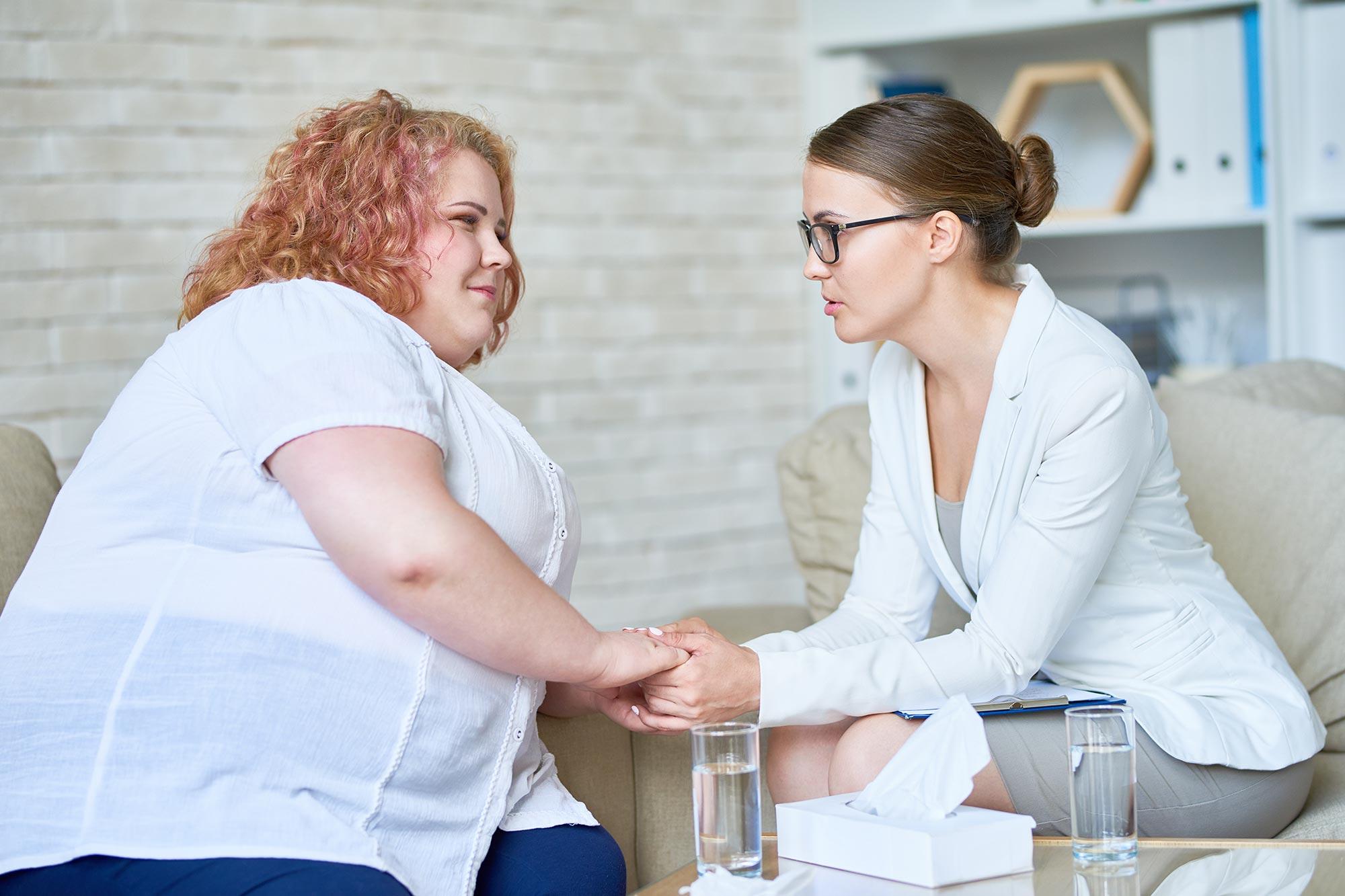 Лечение ожирения в Испании: методы и технологии