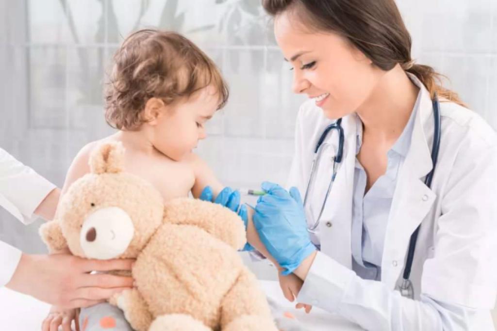 Рожать в Испании или в России: наблюдение за беременностью
