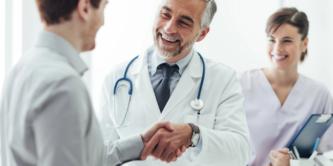 Медицинские центры сети QUIRONSALUD в Аликанте, Торревьехе и Валенсии возвращаются к привычному режиму работы