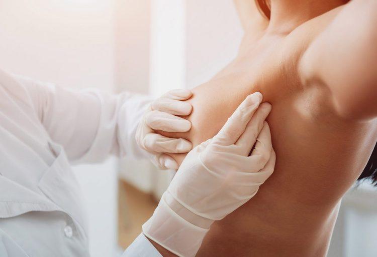 Увеличение и уменьшение груди в Испании