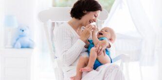 kliniki reprodukcii v ispanii