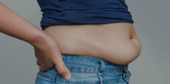 Abdominoplastika v Ispanii