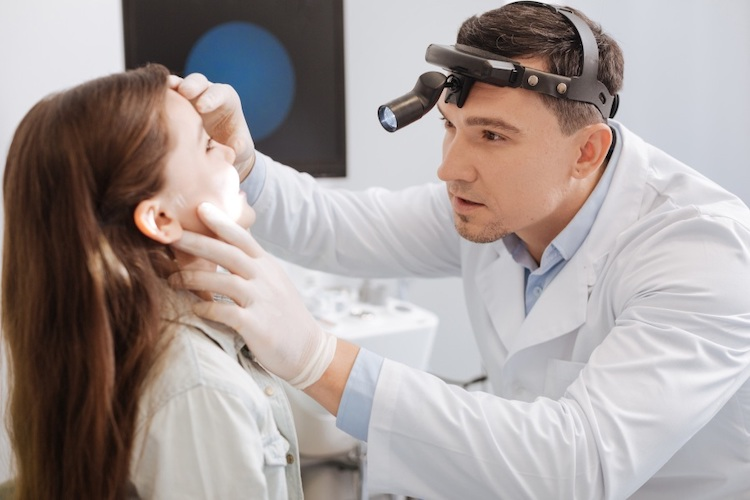 otolaryngology-in-spain
