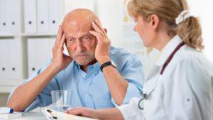 Испания – один из мировых лидеров по разработке средств борьбы с болезнью Альцгеймера