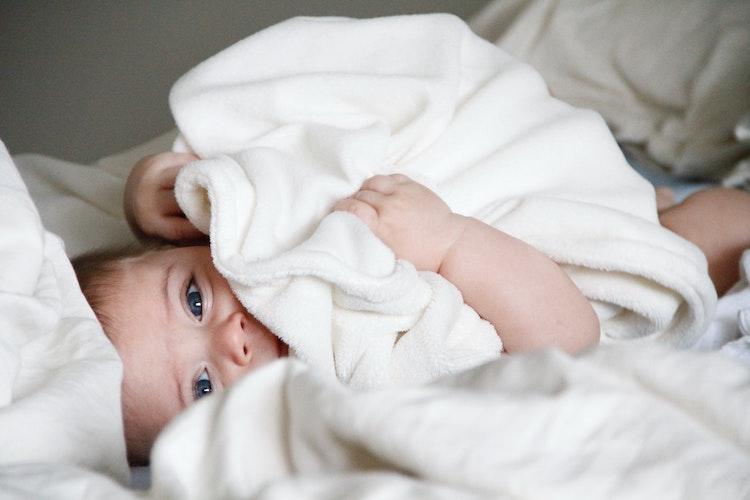 В валенсийской клинике La Salud спасли жизнь ребенка с тяжелым пороком сердца