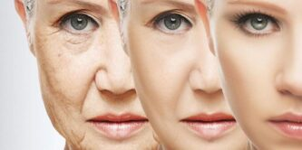 подтяжка кожи лица в испании