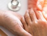 Лечение артрита и артроза в Испании