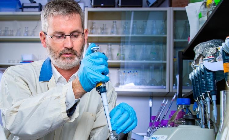 Витамин D и коронавирус: исследования и факты