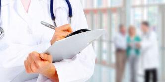 hospital universitario в торревьехе - медцентр валенсийского сообщества с наименьшим сроком ожидания операций