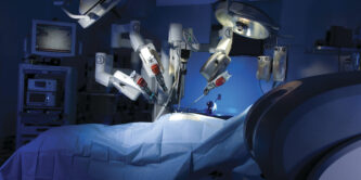 ечение и диагностика гематологических заболеваний в Испании