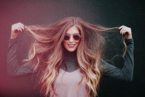 Лечение заболеваний волос в Испании