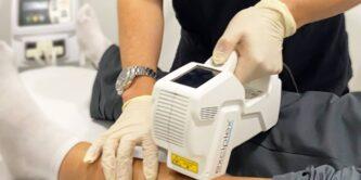 в клинике quironsalud valencia внедрили новаторский метод лечения псориаза