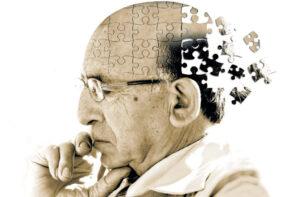 испанские разработки в борьбе с болезнью альцгеймера