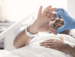 за последние 10 лет время поиска донора костного мозга в испании сократилось почти вдвое