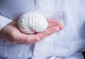 наиболее распространенные опухоли головного мозга и их лечение в испании