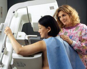 в валенсии изучают новый метод лечения рака молочной железы без применения химиотерапи