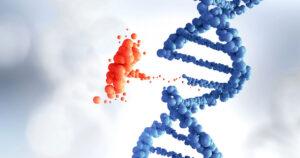наиболее распространенные генетические заболевания и их лечение в испании
