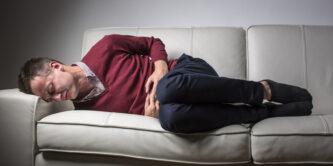 Лечение заболеваний поджелудочной железы в Испании