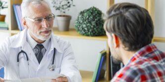 выживаемость пациентов с раком простаты в испании увеличилась в 3 раза за последние 15 лет