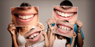 Spaniards are the most responsible for oral hygiene