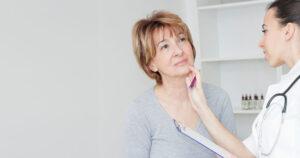 Лечение заболеваний щитовидной железы в Испании
