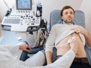 Лечение цирроза печени в Испании
