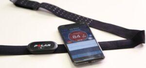 в испании разработали мобильное приложение для пациентов с синдромом хронической усталости