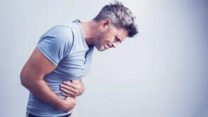 лечение аппендицита и перитонита в Испании