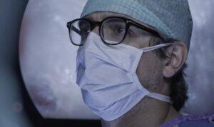 испанский хирург стал рекордсменом по числу операций с применением разработанной им новой технологии